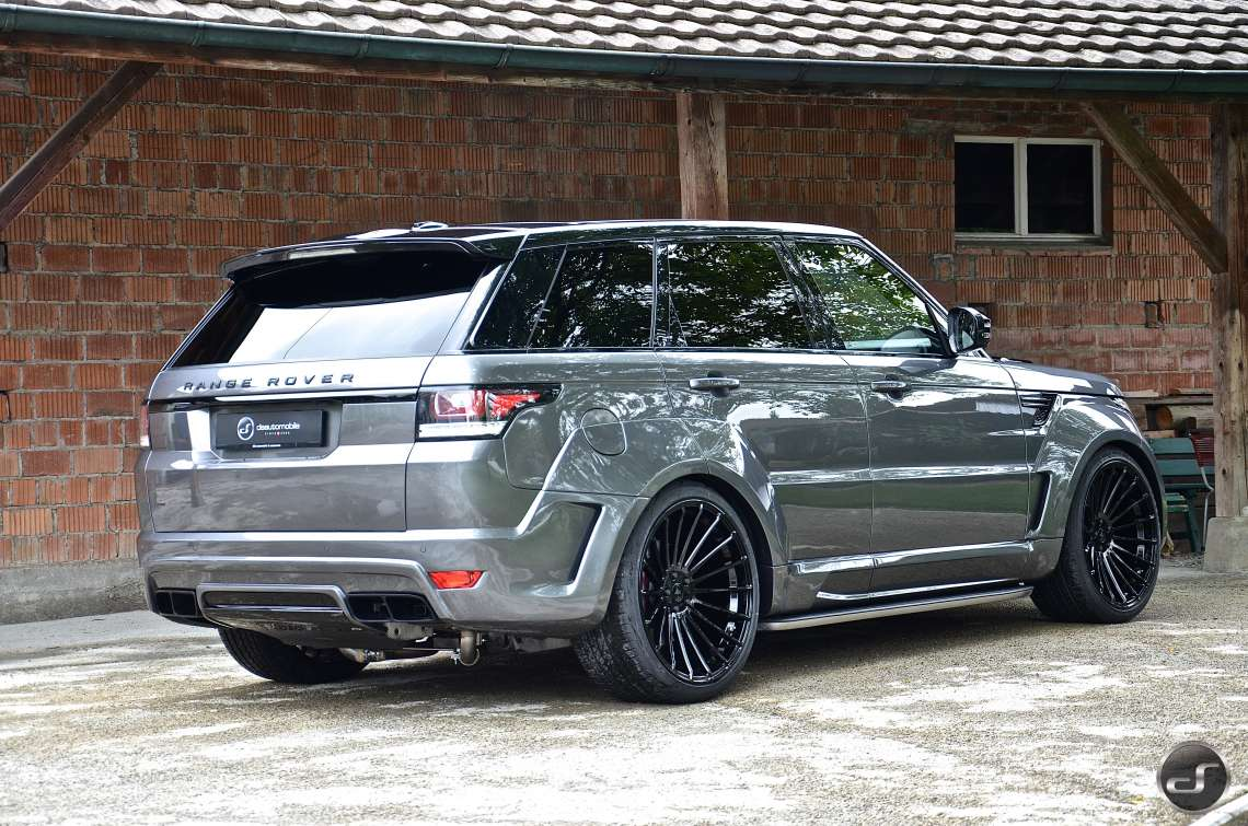RR SPORT WIDEBODY  DSC_2710.jpg