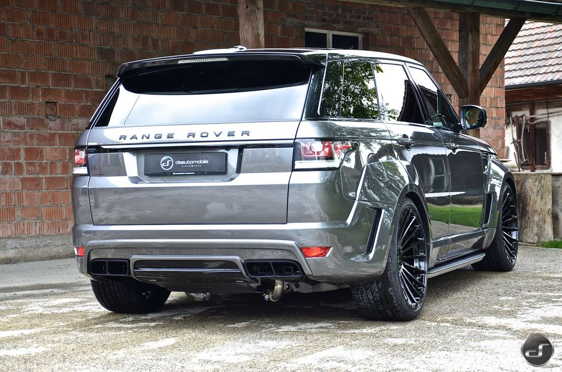 RR SPORT WIDEBODY  DSC_2713.jpg